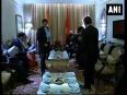 india vietnam video