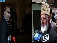 geelani video