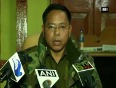 manipur police video