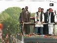 rahul yadav video