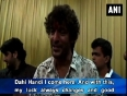 chunky pandey video