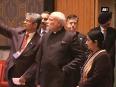 un secretary general video