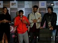 mtv roadies video