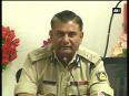 bengaluru police video