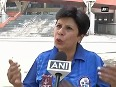 ambassador rao video