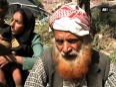 kashmir times video
