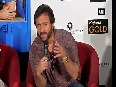 saif ali khan video