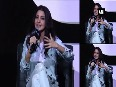 anoushka sharma video