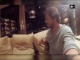 mannat video