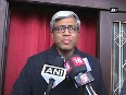 ashutosh video