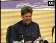 kapil dev video