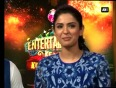 deeksha seth video