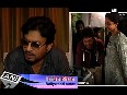 irrfan khan video