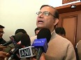 jayant sinha video