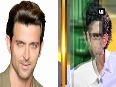 hrithiks video