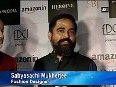 sabyasachi video