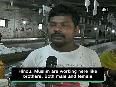 communal video