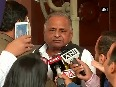 mulayam singh video