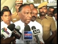 narayanasamy video