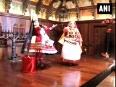 british royal video
