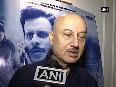 anuopam kher video