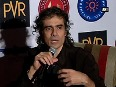 imtiaz ali video
