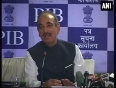 ghulam nabi azad video
