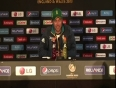 ab de villiers and video