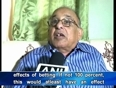 n srinivisan video