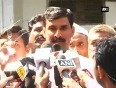 sohrabuddin video