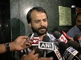 ashish khetan video