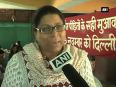 bhopal gas tragedy video