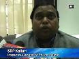 chhattisgarh chhattisgarh video