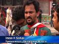 bangladeshis video