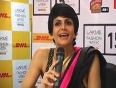 lakme fashion week video
