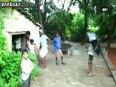 dalits video
