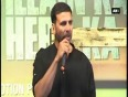 gabbar video