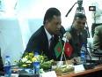 border guard bangladesh video