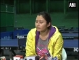 jwala gutta video