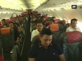 spicejet video