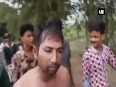 mayurbhanj video