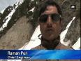 mughal video
