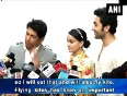 adhyaan suman video