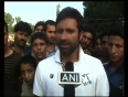 parvez rasool video