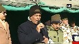 rajnath singh video