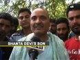 muslim and hindu video