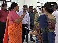 sanskrit video