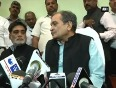 birender singh video