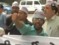 aam aadmi video