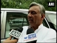 mani shankar video